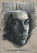 Donald Cammell