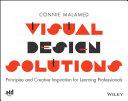 Visual Design Solutions