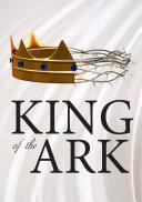 King of The Ark Pdf/ePub eBook