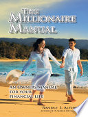 The Millionaire Manual Book PDF