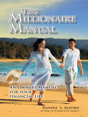 The Millionaire Manual