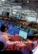 Esports Yearbook 2011 12