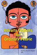 Advaita Vedanta For Ordinary People