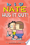 Big Nate  Hug It Out