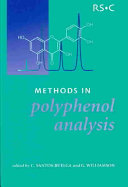 Methods In Polyphenol Analysis Book PDF