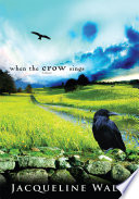 When The Crow Sings