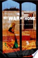 My War at Home Book PDF