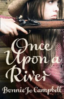 Once Upon a River Pdf/ePub eBook