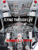 A Chick In The Cockpit My Life Up In The Air [Pdf/ePub] eBook