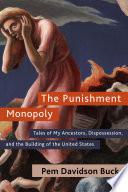 The Punishment Monopoly Book PDF