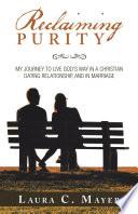 Reclaiming Purity