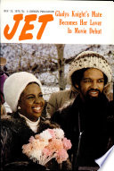 Nov 25, 1976