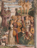 Music in the Art of Renaissance Italy