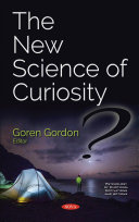 The New Science of Curiosity