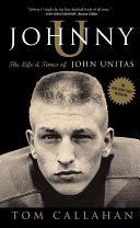 Johnny U [Pdf/ePub] eBook