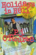 Holidays in Hell Pdf/ePub eBook