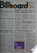Feb 12, 1972