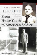 From Hitler Youth to American Soldier ebook
