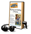 Complete Idiot's Guide to Buying and Selling a Home