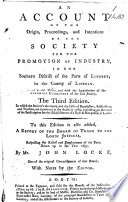 The Substance of Mr  Ward s Speech at the Town hall in Sheffield  on Wednesday  April 6th  1791  at a Meeting of the Inhabitants     to Give Their Assent Or Dissent To  the Bill for the Proposed New Workhouse Book