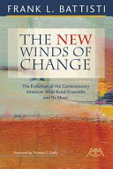 The New Winds Of Change Book