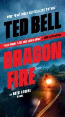 Pdf Dragonfire