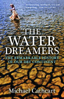 The Water Dreamers