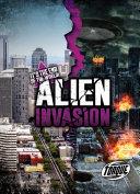 Alien Invasion Pdf/ePub eBook
