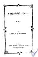 Hatherleigh cross