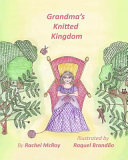Grandma's Knitted Kingdom