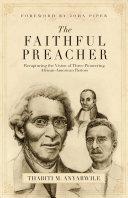 Pdf The Faithful Preacher (Foreword by John Piper)