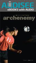 Archenemy