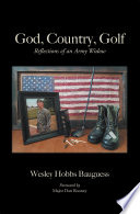 God, Country, Golf