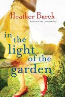 In the Light of the Garden