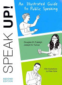 Read Online Speak Up For Free