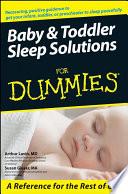 List of Dummies Babies E-book