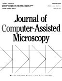 Journal of Computer-assisted Microscopy