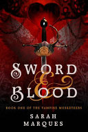 Sword and Blood