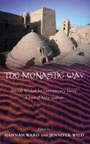 The Monastic Way Pdf/ePub eBook