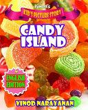 Pdf Candy Island
