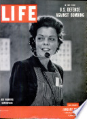 Jan 22, 1951