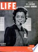 22 янв 1951