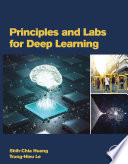 Principles and Labs for Deep Learning Book