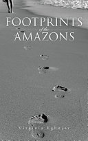 Footprints of the Amazons