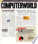 2002年6月24日