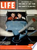 Apr 8, 1957
