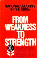 The Politics of National Security Pdf/ePub eBook