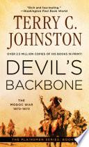Devil s Backbone