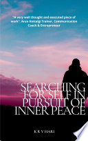 Searching For Self In Pursuit Of Inner Peace