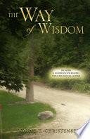 The Way of Wisdom Book PDF